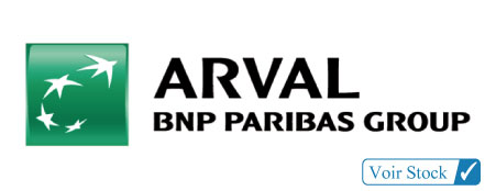 ARVAL Maroc